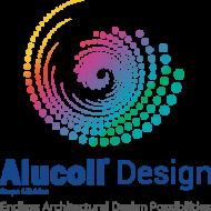 Logo_Adesign