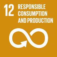 SDG-12-200x200