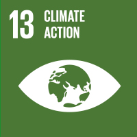 SDG-13-200x200