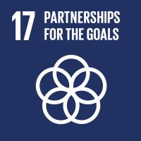 SDG-17-200x200
